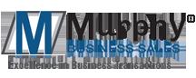 www.murphybusiness.com