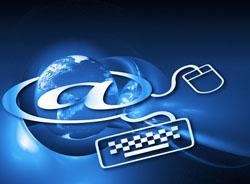 Internet/ Distribution Parts Business