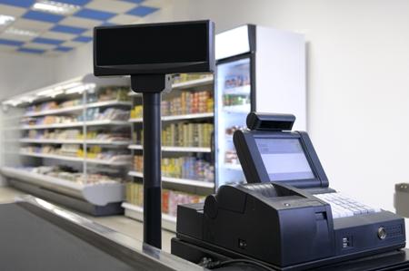 Convenience Store & Deli - Low Rent For Sale