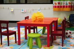 PreSchool, School and Summer Camp For Sale