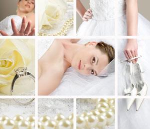Upscale Texas Bridal Shop For Sale