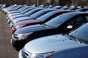 Established, Profitable Used Auto Dealership For Sale