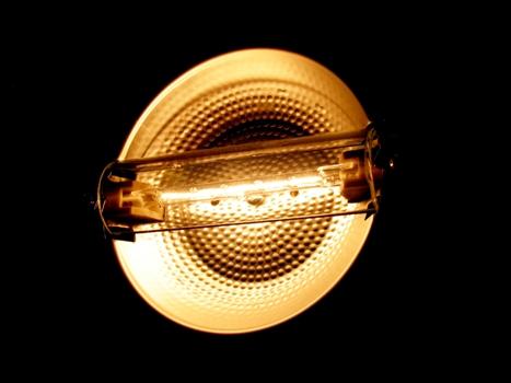 DFW Area Studio Lighting Manfacturer For Sale