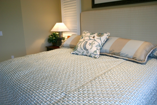 Manufacturing--Home Furnishings For Sale