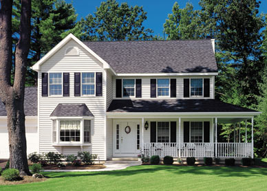 Profitable, 23 Yr. Established Home Improvement Contractor with Exclusive Distributorship For Sale