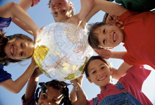 Child Enrichment and Birthday Party Business For Sale