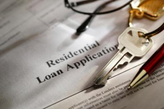 Well Established and Profitable Mortgage Company For Sale