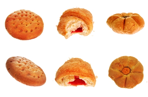Manufacturing and Distribution of Kosher Bakery Products For Sale