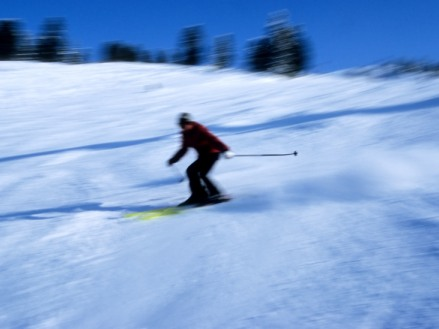 Professional Grade Ski Tuning Shop with Incredible Growth For Sale