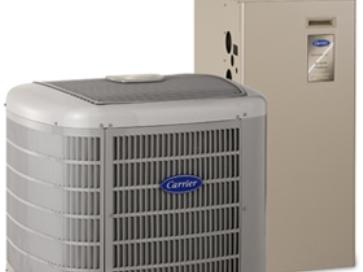 Toronto HVAC Company For Sale