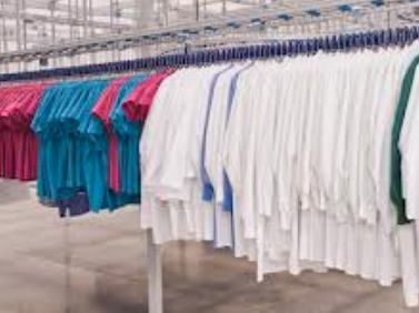 South Florida Premier Uniform Store For Sale