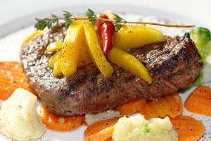 Full Service Restaurant in Northwest Iowa For Sale