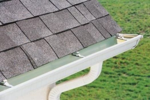 Successful Gutter, Siding and Roof Replacement Business For Sale