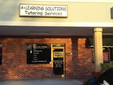 Established & Profitable One On One Tutoring Business For Sale