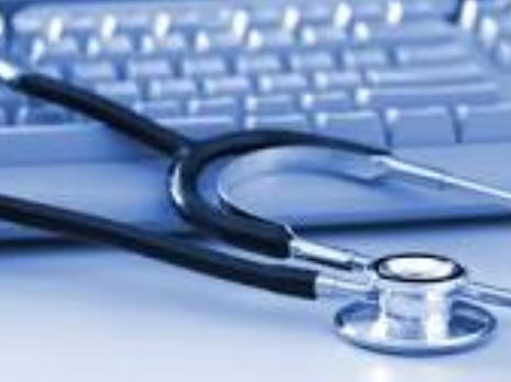 Toronto IT Services Firm-Healthcare Sector - For Sale