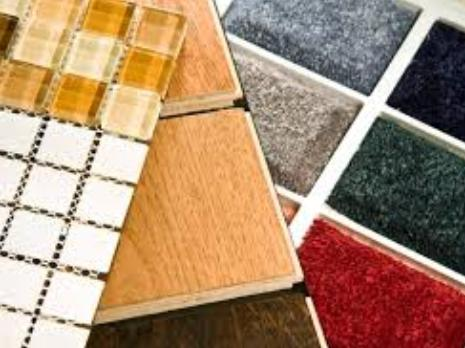 DFW Cash Flowing Flooring Company For Sale