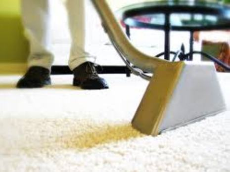 Carpet & Upholstrey Cleaning Franchise For Sale
