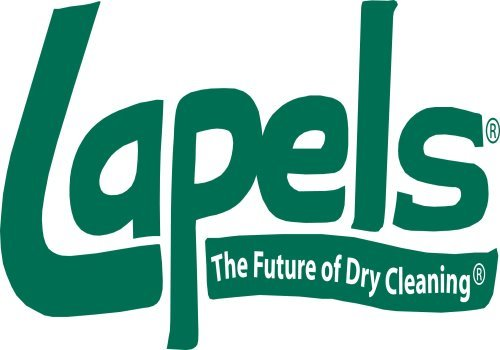 Lapels Dry Cleaning Franchise For Sale