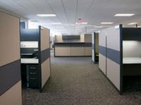 Commercial Carpet Cleaning & Installation For Sale