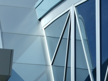 Commercial and Residential Glass Company For Sale