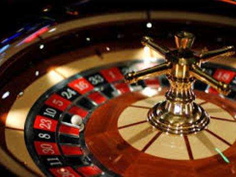 Rare Casino Style Entertainment Opportunity For Sale