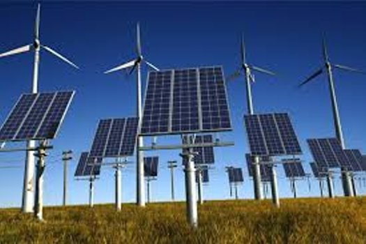 Western MT Renewable Energy Distributing Company For Sale