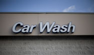 Full Service Car Wash in Ramsey County For Sale