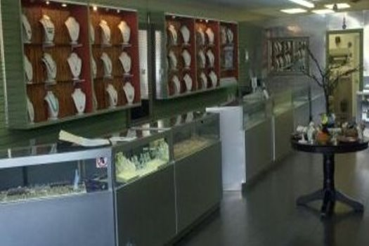 Body Jewelry & Piercing Studio Looking for New Owner For Sale