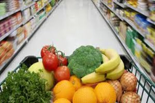 Well Established Grocery Store and Deli For Sale