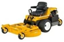 Outdoor Power Equipment Sales & Service-Profitable & Growing