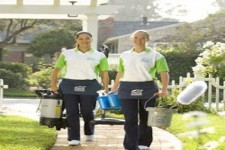 Well Established Eugene Area Cleaning Company For Sale