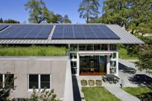 Solar Energy Business Opportunity For Sale