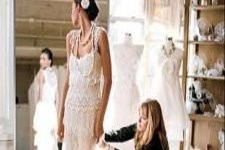 Price Reduced- Bridal & Tuxedo Business For Sale