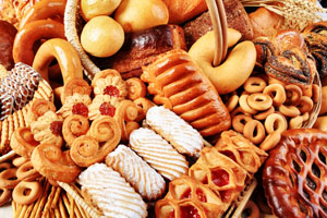 New Specialty Bakery Franchise For Sale
