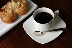 Established Portland Cafe For Sale