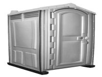 Portable Restroom Company For Sale