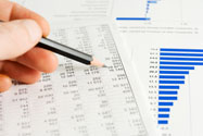 Financial & Tax Services Accounting Business For Sale