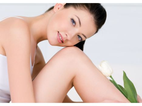 Laser & Non Surgical Medical Skin Treatment Spa For Sale