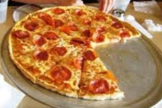 Well Established Italian Pizzeria Franchise in Mall For Sale