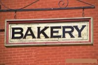 Specialty Bakery in Richmond, Virginia For Sale