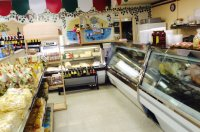 Popular Italian Deli & Bakery For Sale