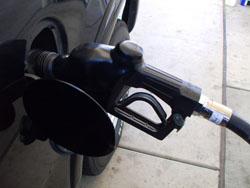 Profitable Distributor-S&S Specializing in Petroleum Equipment
