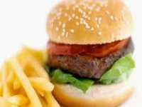 Profitable Specialty Burger Restaurant For Sale
