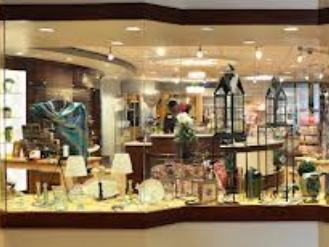 High Volume Accessory Store with Great Cash Flow For Sale