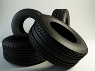 Independent Tire Dealer and Auto Repair Shop For Sale