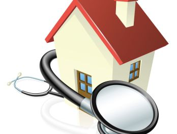 NC Home Care License in Charlotte For Sale