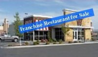Strong National Franchise Restaurant in Lubbock, TX For Sale