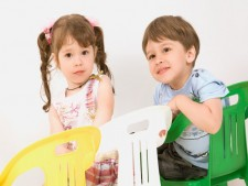 Well Established and Profitable Child Care Business
