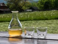 Mead Distillery