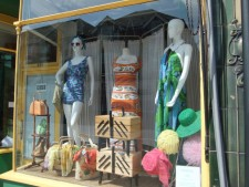 Own this Ladies Boutique for the Value of the Assets